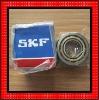 SKF 6312 deep groove ball bearing(good quality)