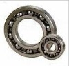 SKF 6317 Deep Groove Ball Bearings