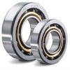 SKF 7010AC/DF angular contact ball bearing
