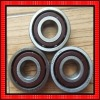 SKF 7201 angular contact ball bearing(good quality)