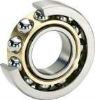 SKF 7313AC/DF angular contact ball bearing