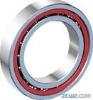 SKF Angular Contact Ball Bearings High Quality Competitive Price