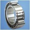 SKF Angular Contact Ball Bearings3210 Competitive Price