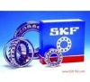 SKF Bearing(7200BECBP)Angular Contact Ball Bearing