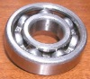 SKF   DEEP GROOVE BALL BEARING 6322  110x 240x 50 mm