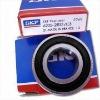 SKF Deep Groove Ball Bearing 6,000 Series, 6205-2rs1/c3