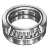 SKF Deep Groove Ball Bearing high quality competitive price