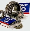 SKF Deep Groove Ball Bearings  NN3084K