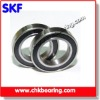 SKF Deep groove ball 6805 bearing ---QUICK DELIVERY