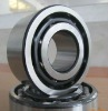 SKF Double row angular contact ball bearing 3212A
