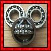 SKF/FAG 1203 self aligning ball bearing