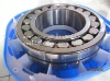 SKF Good Quality 22344   Roller Bearing