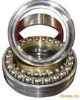 SKF High Precision Angular Contact Ball Bearings 7206BECBY