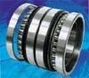 SKF High Quality Deep Groove Ball Bearing 61821-2RS1