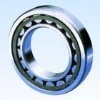 SKF N334E.M1 Cylindrical Roller Bearing Competitive Price