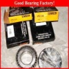 SKF NSK KOYO TIMKEN Tapered Roller Bearing 32315