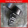 SKF NSK KOYO TIMKEN Tapered Roller Bearing30221
