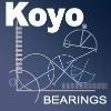 SKF NSK KOYO Tapered Roller Bearing