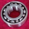 SKF NSK NTN angular contact ball bearing 7307AC