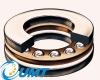 SKF NSK Thrust Ball Bearing 53226