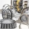 SKF NTN FAG TIMKEN precision deep groove ball bearings roller bearing
