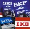 SKF NTN NSK KOYO NACHI Deep Groove Ball Bearing 6002Z