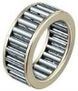 SKF Needle Bearings BK0509 Competitive Price
