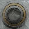 SKF QJ 311 N2MA Angular Contact Ball Bearings