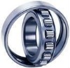 SKF Sealed  Cylindrical Roller Bearing 81104TN