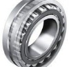 SKF Self-Aligning Ball Bearings 2204ETN9 High Quality
