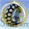 SKF Self-aligning ball bearing 24024CC/W33