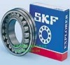 SKF Self-aligning roller Bearings 24052cac/w33-24096cac/w33