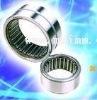 SKF Self-aligning roller bearing  22219CCK/W33