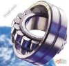 SKF Self-aligning roller bearing 22260CAC/W33