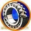SKF Self-aligning roller bearing 23084CAK/W33