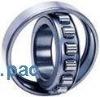 SKF Self-aligning roller bearing  23088CAK/W33