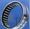 SKF Self-aligning roller bearing 23160CC/W33