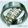 SKF Self-aligning roller bearing  24030CC/W33