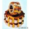 SKF Self-aligning roller bearing23180CAK/W33