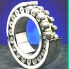 SKF Self-aligning roller bearings  232/500CA