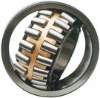 SKF Self-aligning roller bearings 23226CA
