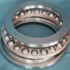SKF Single direction thrust ball bearings