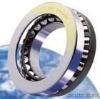 SKF Spherical Roller Bearing 22220E  Competitve Price