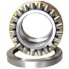 SKF Spherical Roller Bearings 22209E Competitve price