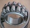 SKF Spherical Roller Bearings 22209E /W33