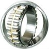 SKF Spherical Roller Bearings 22214E Competitve Price