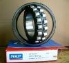 SKF Spherical Roller Bearings 22217 E/W33
