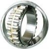 SKF Spherical Roller Bearings21317E Competitve Price