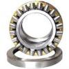 SKF Spherical Roller Bearings22316E Competitve Price