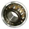 SKF Spherical roller bearing 22219EK/C3 China Supplier
